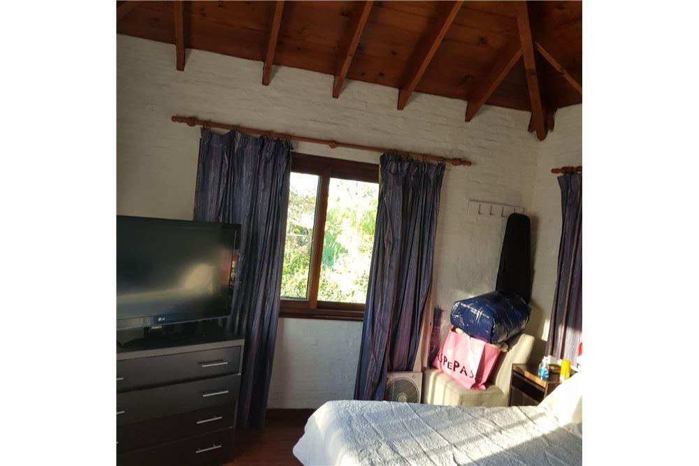 casa en country mapuche venta o permuta