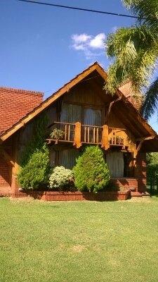 casa en country venado 1 de canning!!1 piscina climatizada!!