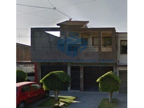 casa en coyoacán adjudicada lista a escritura