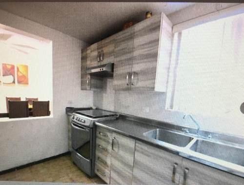 casa en cumbres 3 sector sección 3-4, monterrey