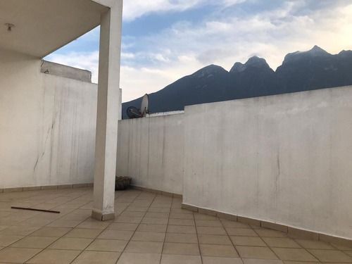 casa en cumbres oro residencial, monterrey
