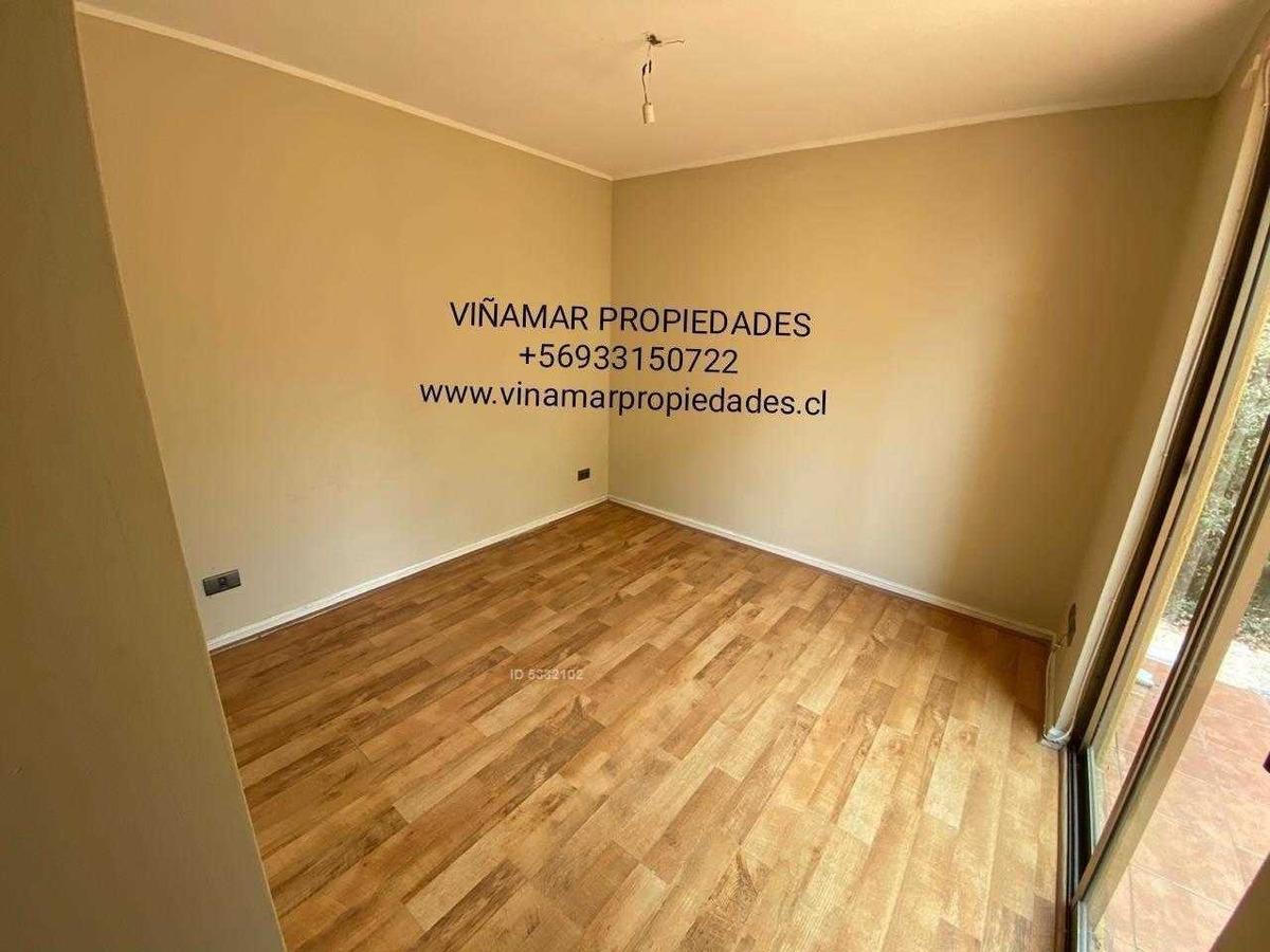 casa en curauma www.vinamarpropiedades.cl