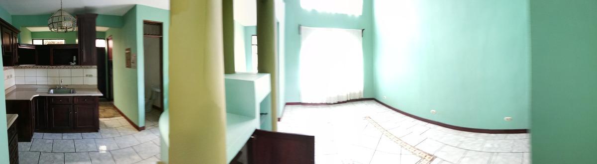 casa en curribadat, residencial monteayarco