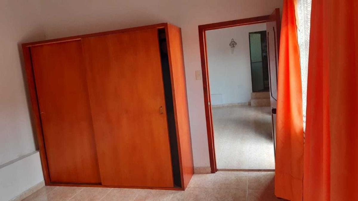 casa en dapa 2 habitaciones