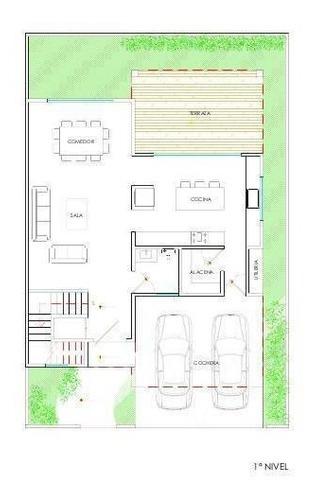 casa en del paseo residencial, monterrey