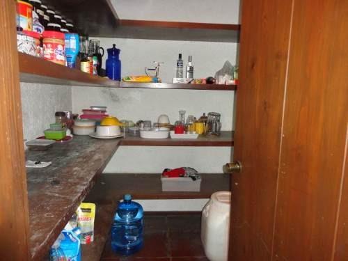 casa en delicias, cuernavaca