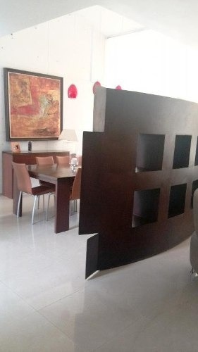 casa  en delicias / cuernavaca - ine-276-cd