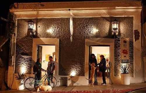 casa en distrito del arte en san jose del cabo mls#17-1257