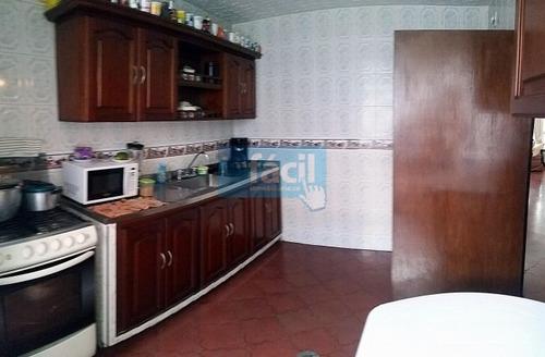 casa en el albergue - buga