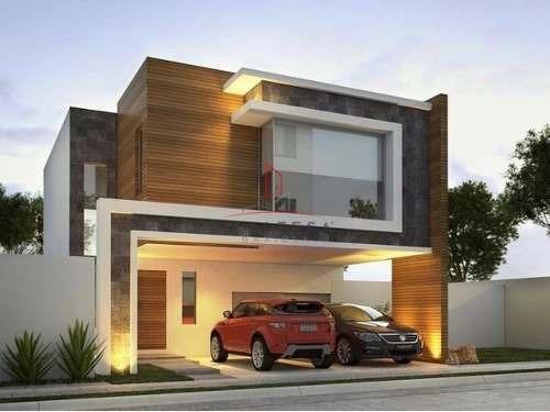 casa en el barrio, culiacán