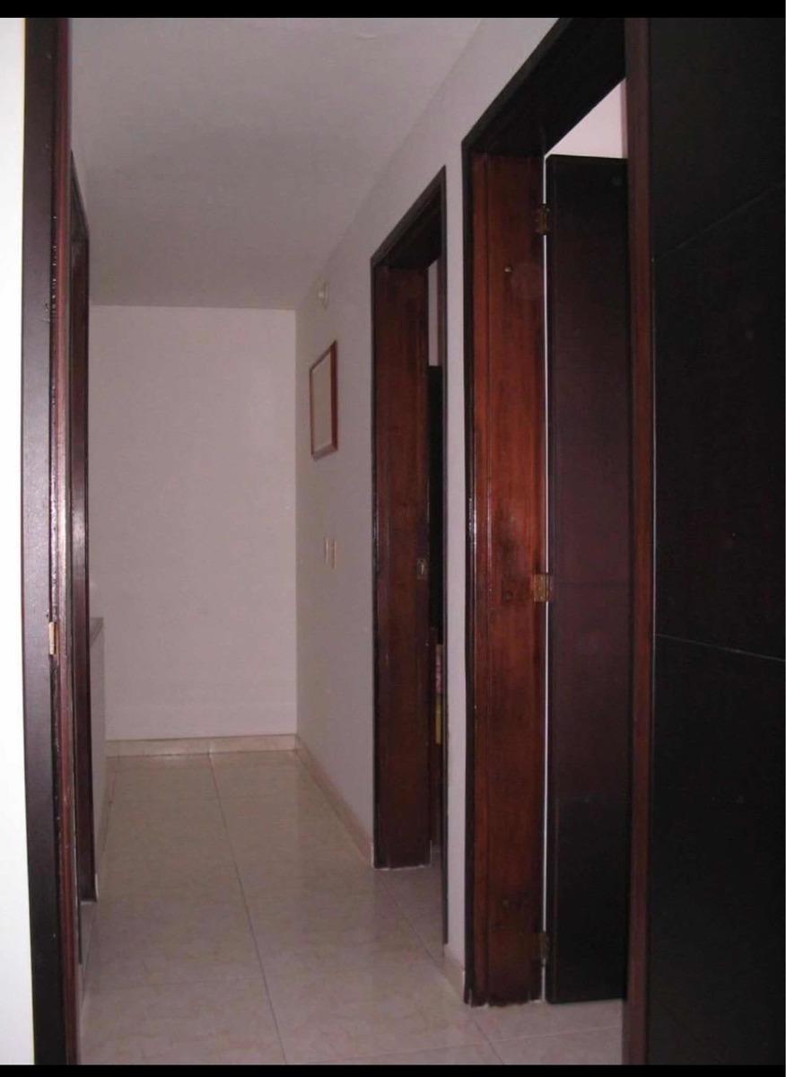casa en el barrio mutis- bucaramanga