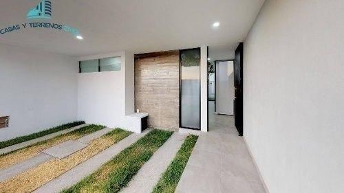 casa en el campestre acabados de lujo ideal para tu