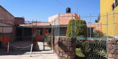 casa en el centro de san juan del rio, queretaro
