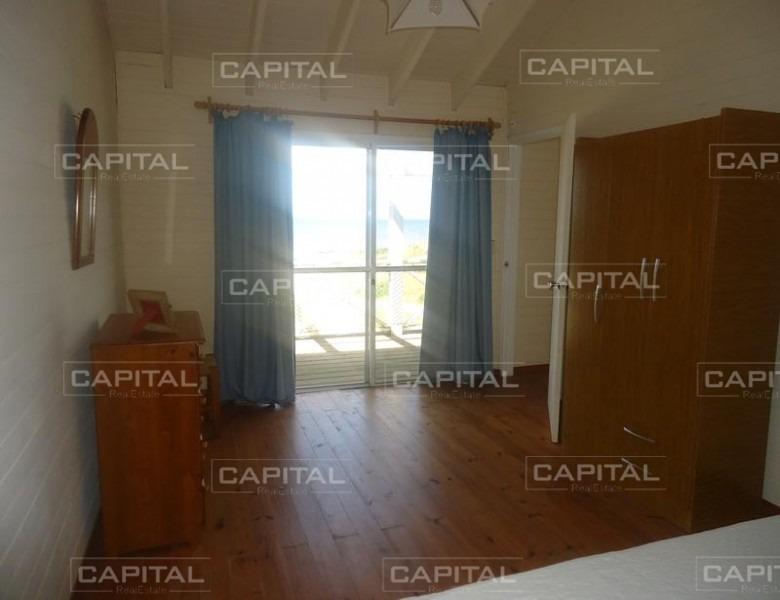 casa en el chorro, 3 dormitorios *-ref:25691