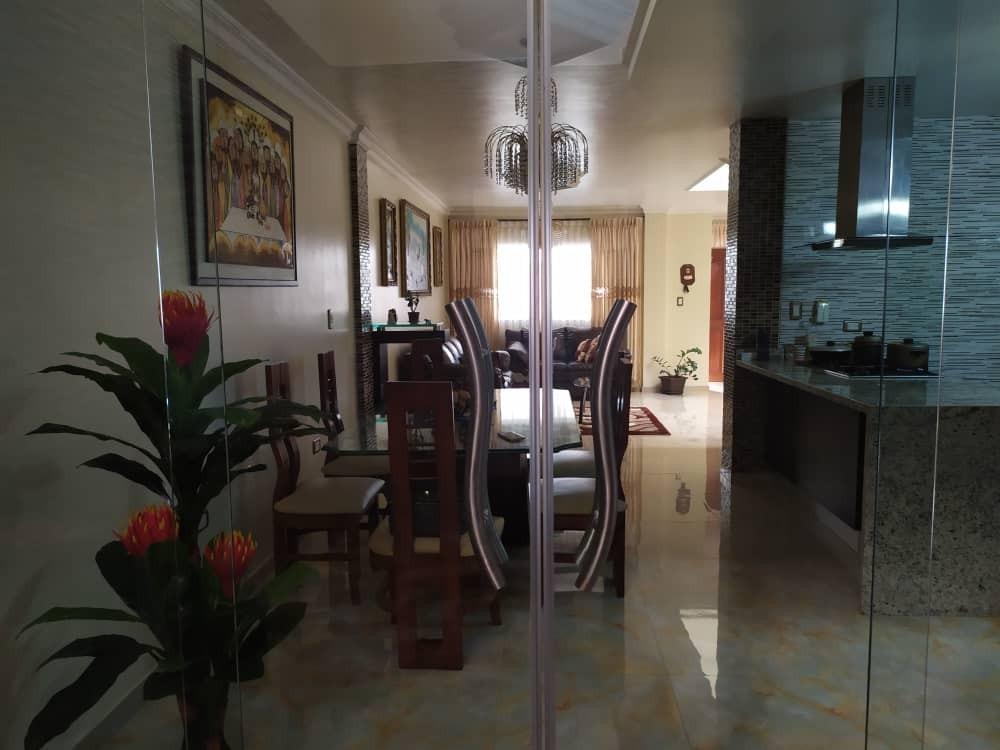 casa en el conjunto residencial habitat suites