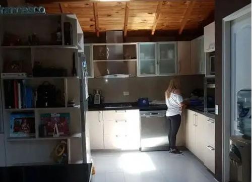 casa en  el cortijo , los polvorines - 4 ambientes