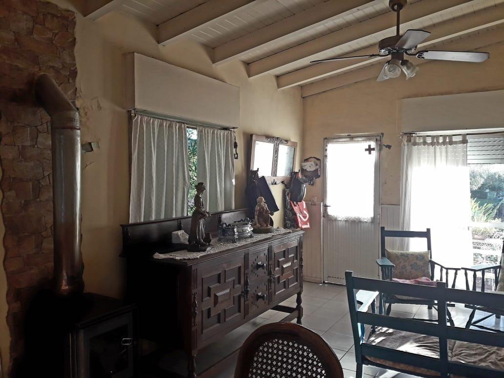 casa en el delta tigre, r. carapachay, muelle propio, 5 amb.