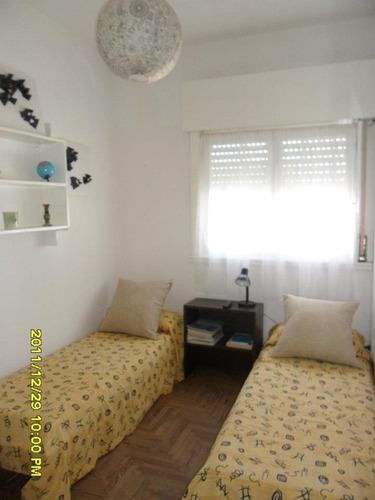 casa en el faro cómoda y buen precio!!!!!!!