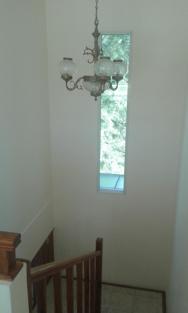 casa en el lauquen de canning!!! 5 dormitorios y piscina!!