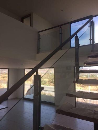 casa en el molino residencial