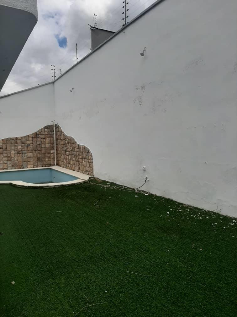 casa en el parral, valencia. cod: foc-538