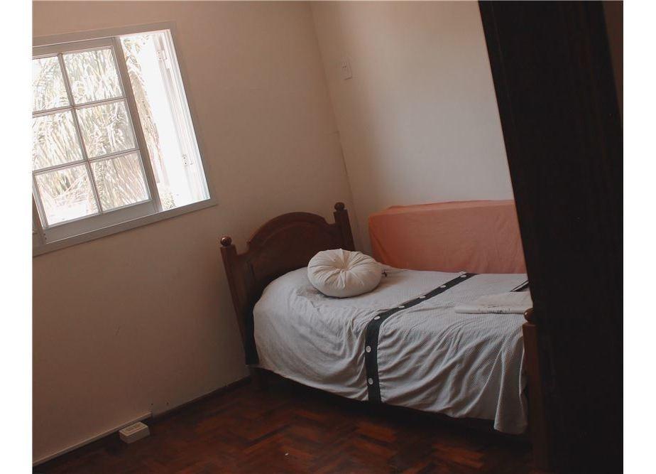 casa en el pinar de 3 dormitorios venta santa fe