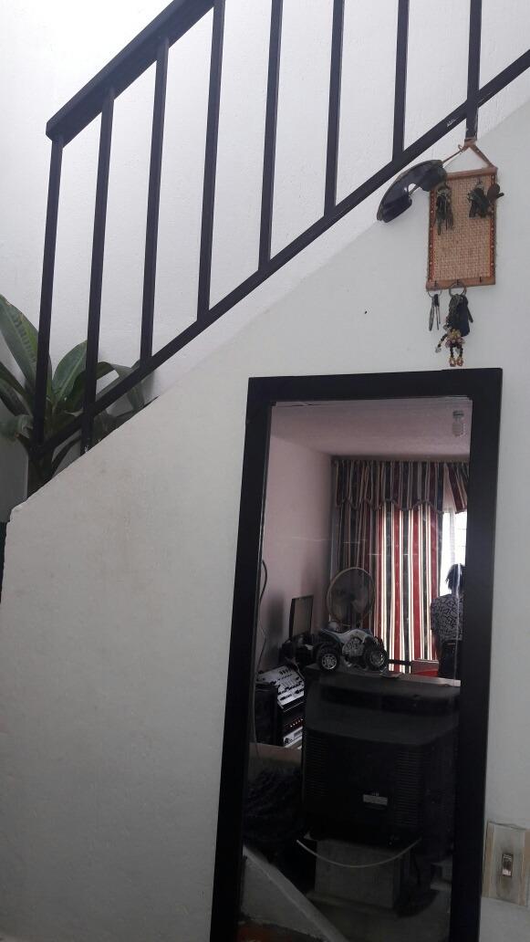 casa en el portal de jamundi valle