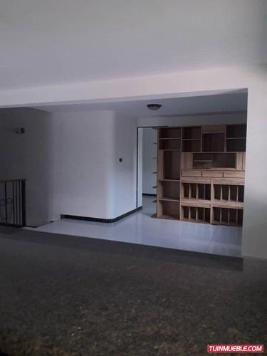 casa en el recreo lemc-253