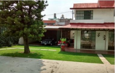 casa en el tejocote mx20-hu3265
