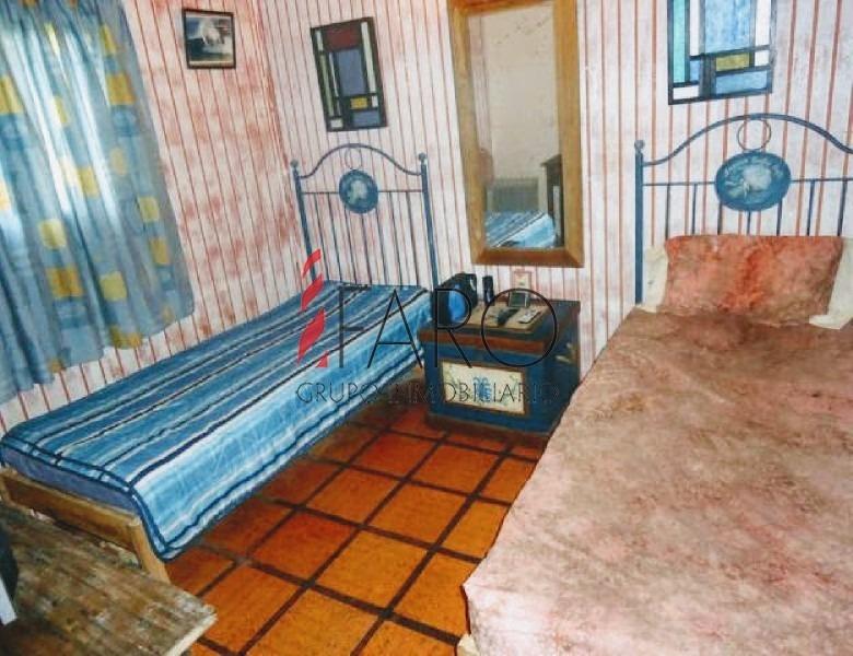 casa en el tesoro 3 dormitorios con parrillero semi techado-ref:35967