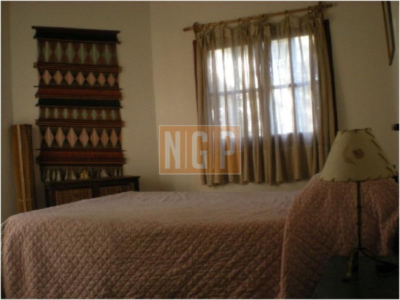 casa en el tesoro, 3 dormitorios *-ref:22559