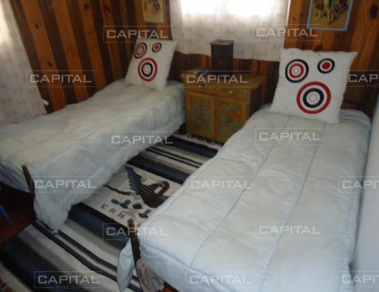 casa en el tesoro, 3 dormitorios *-ref:25462