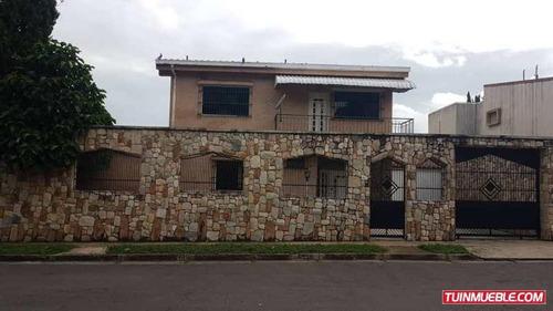 casa en el trigal centro foc-531