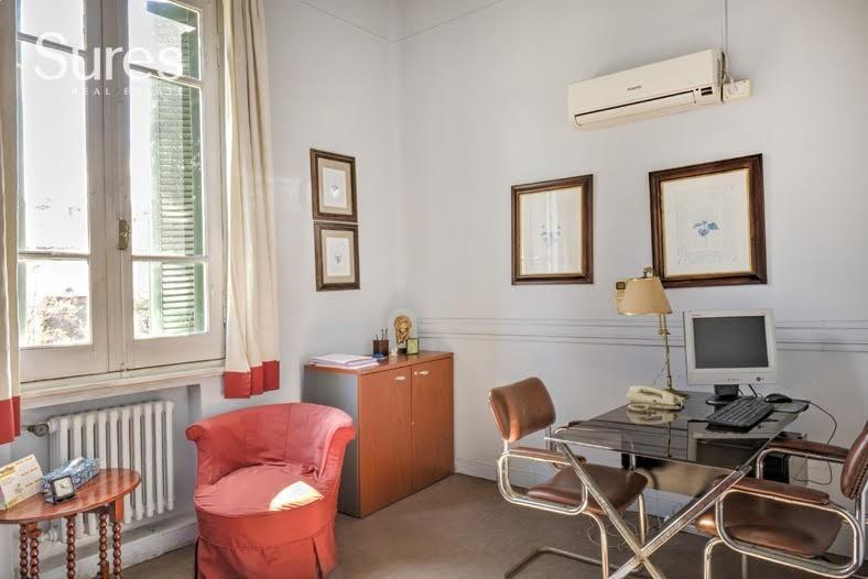 casa en ellauri en venta en pocitos - ideal oficina