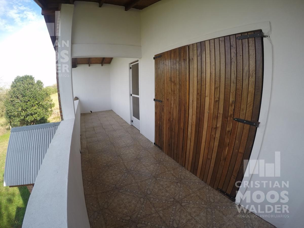 casa en escobar cristian mooswalder negocios inmobiliarios