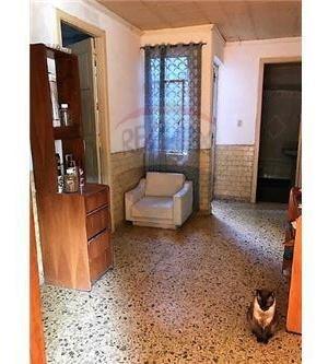 casa en esquina venta villa devoto 5 amb cochera