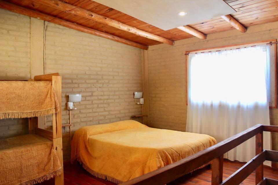 casa en estancia vieja, a 5 km de villa carlos paz