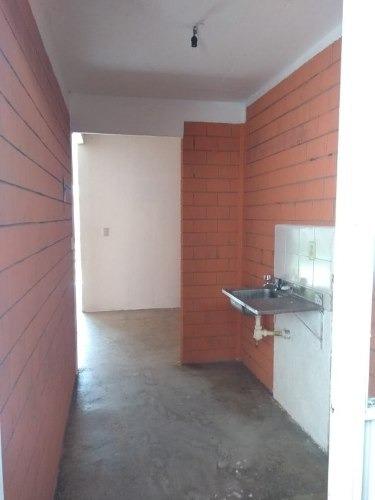 casa en ex hacienda catano