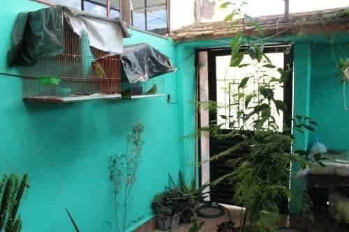 casa en ex. hacienda santa ana