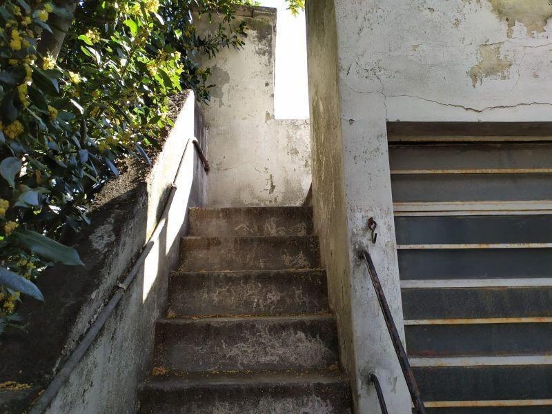 casa en excelente punto de 2 plantas con garaje.