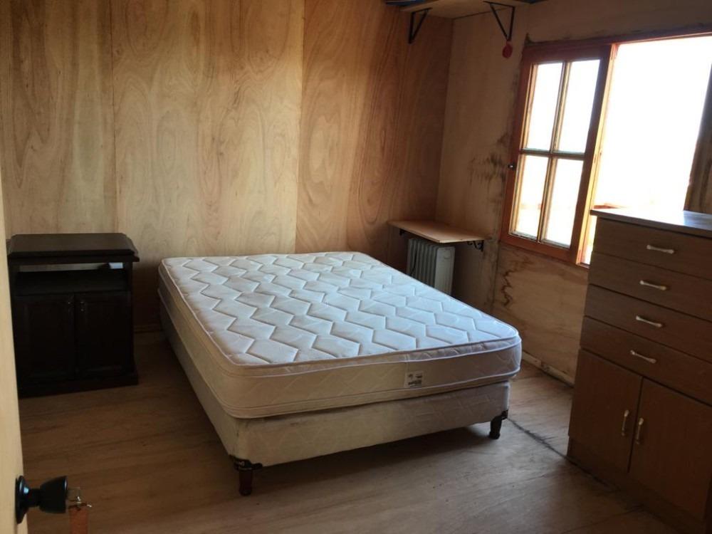 casa en excelente punto en villa serrana, 099251750
