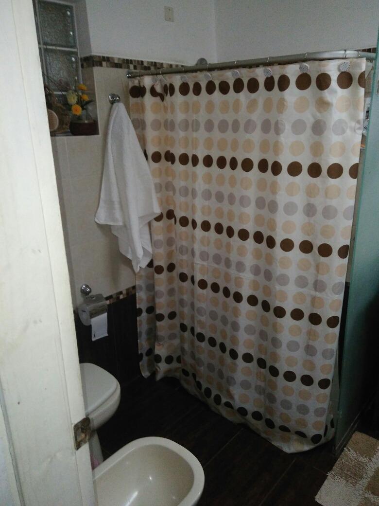 casa en excelente ubicación de 3 dormitorios,2 baños
