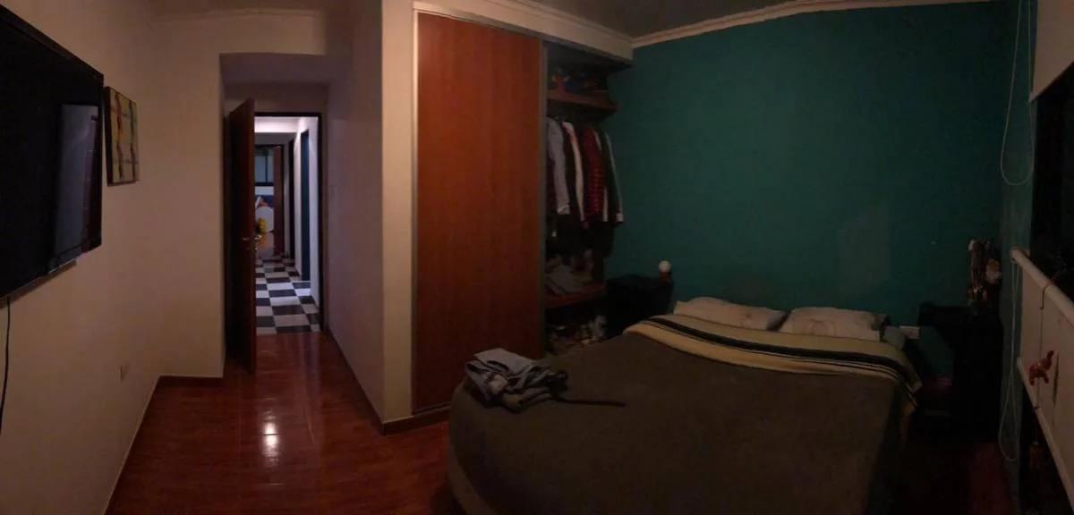 casa en excelentes condiciones de 2 dormitorios y 2 baños - josé hernández