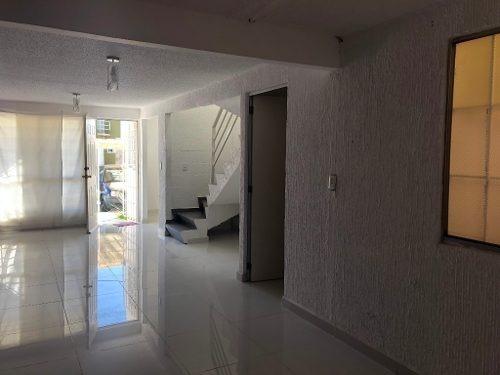 casa en excelentes condiciones en zumpango