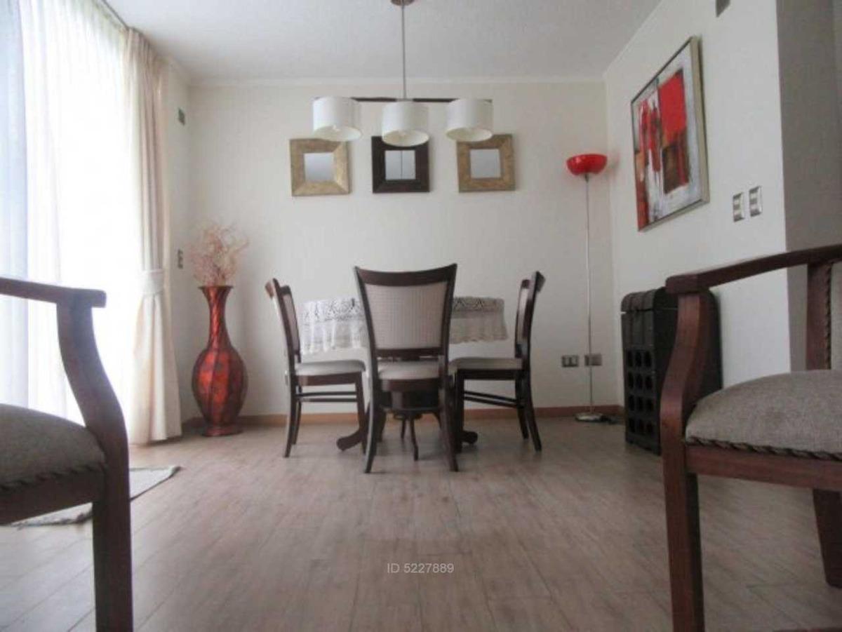 casa en exclusivo condominio en isla tej