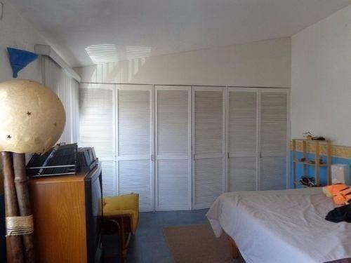 casa en exclusivo condominio en lomas de cortes, cuernavaca
