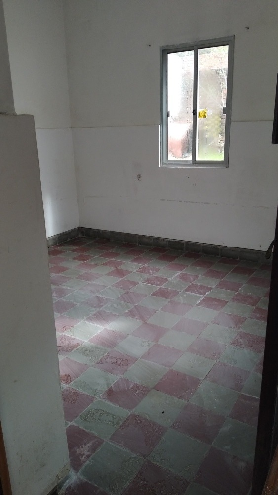 casa en florida céntrica,3 dormitorios