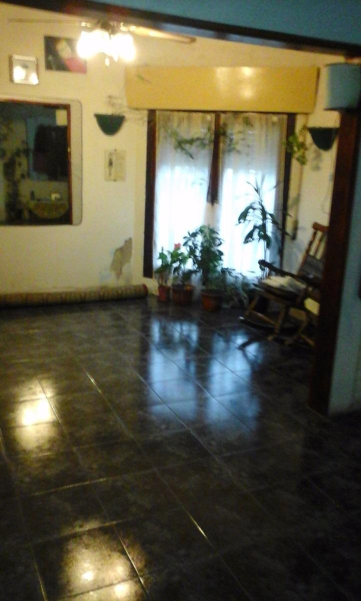 casa en florida- (ref  y 236)