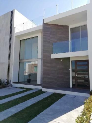 casa en fracc. en venta