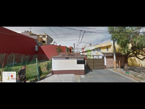 casa en fracc real de san javier mx18-el9636
